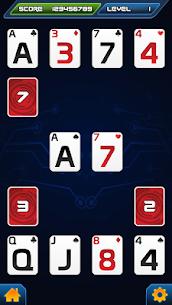 Speed (Card Game) Apk Download 2