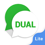 Dual App Lite