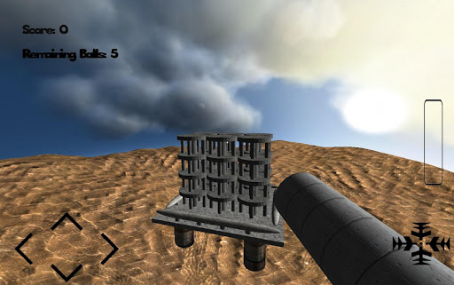 Building Destroy 1.3.2 screenshots 8