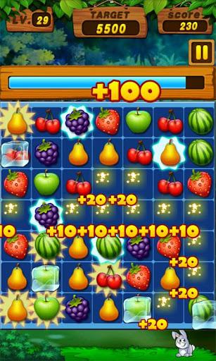 Fruits Legend 8.7.5009 screenshots 6