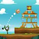 Catapult Quest Apk