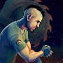 Slaughter 3: The Rebels: Escape this chaos icon