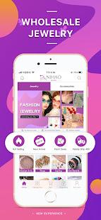 Nihaojewelry-wholesale online