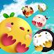 ぴよころ2 〜無料暇つぶしゲーム〜 - Androidアプリ