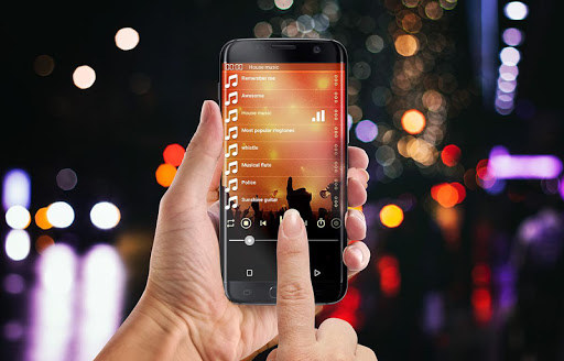 Cool Popular Ringtones 2019 ud83dudd25 | New for Android Apk 1