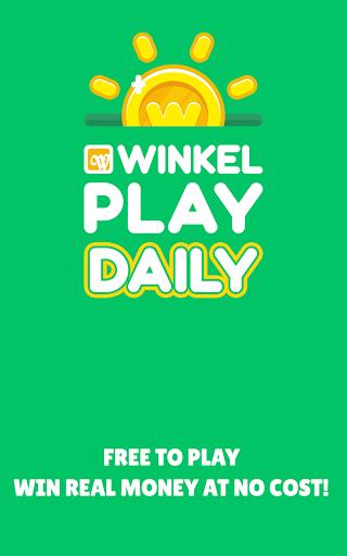 Winkel Play Daily 1.5.1 screenshots 13