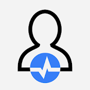 FollowMeter - Unfollowers Analytics for Instagram
