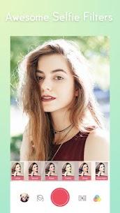 Sweet Selfie Camera – Photo Editor & Beauty Snap 2
