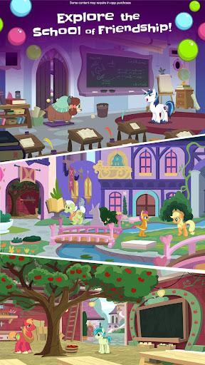 My Little Pony Pocket Ponies 1.7.1 Screenshots 7