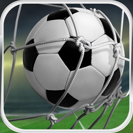 Baixar Ultimate Soccer - Football para Android