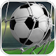 Ultimate Soccer - Football Download on Windows