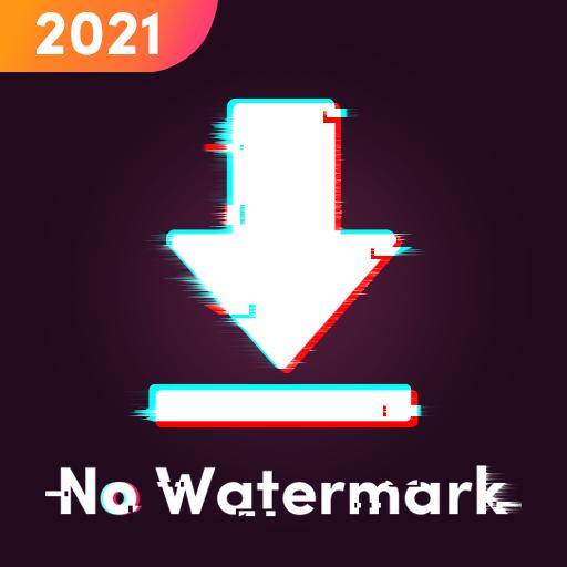 Video Downloader for Tiktok - No Watermark Free