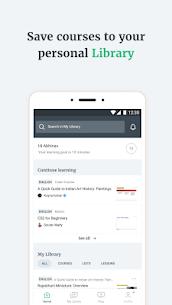 Unacademy Learning App 3