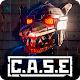 CASE: Animatronics - Jogo de Terror para PC Windows