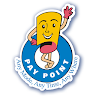 Pay Point APK Icon