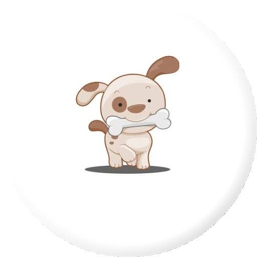 Baixar Resultado Certo - Bicho RS para Android