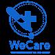 Wecare Partner para PC Windows