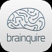 Brainquire  Icon