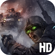 Defense Zone 2 HD