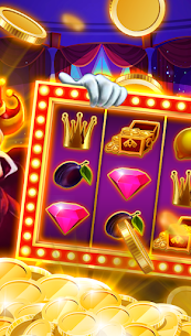 Royal Fortune 2