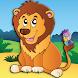 子供の楽しい動物のピアノ - Androidアプリ