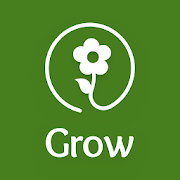 Grow Garden App