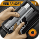 Weaphones™ Gun Sim Free Vol 1 Download on Windows