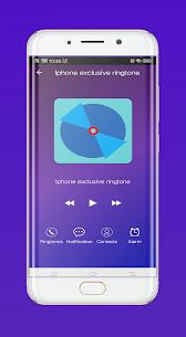 Cool ringtone 2019 – APK with Mod + Data 2