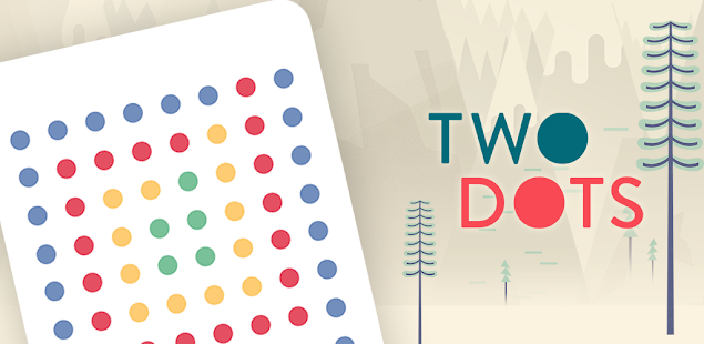 two dots hack