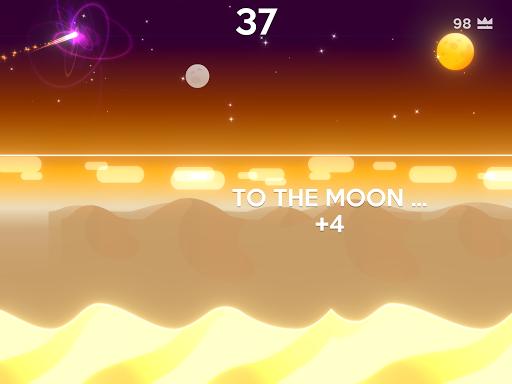 Dune! 5.5.5 Screenshots 12