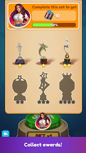 Producer: Choose your Star MOD APK 1.67 (Free Purchase) 6