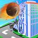 Demolish! - Androidアプリ