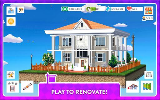 House Flip  screenshots 6