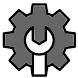 システムUI調整ツール (ショートカット) - Androidアプリ