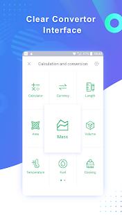 Calculator - free calculator, multi calculator app