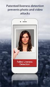 BioID Facial Recognition 2