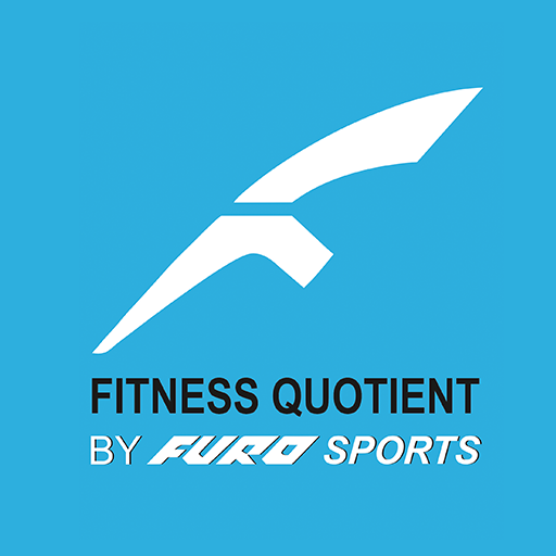 Fitness Quotient by Furo Sports icon