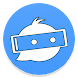 Wasavi: Auto Reply, Schedule message, Tasks, Notes