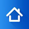 Apex Launcher Classic icon