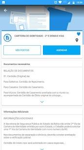 SAC Digital 1.1.1.215 Download APK Mod 2