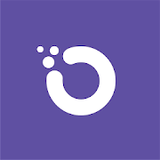 Orchid: VPN, Secure Networking