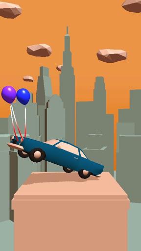Floating Balloons 1.1.9 screenshots 2