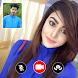 Indian Girls Video Chat - Random Video chat