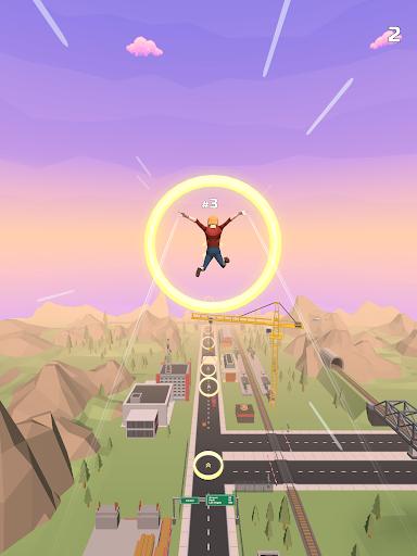 Swing Rider 1.16 screenshots 10