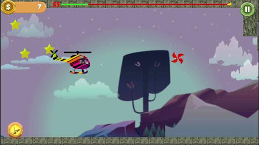 Fun helicopter game 4.3.9 screenshots 16