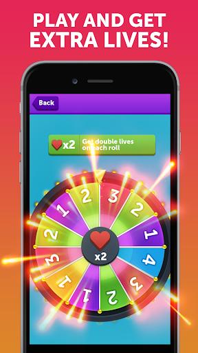 Color Mania Quiz - Guess the logo game screenshots 5