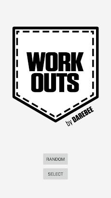 Pocket Workouts Championのおすすめ画像1