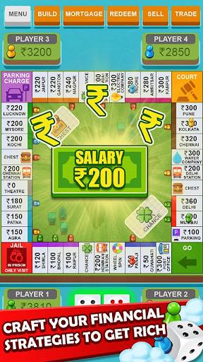 Vyapari : Business Dice Game 1.11 screenshots 4