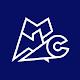 MNC XR para PC Windows