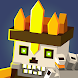 Idle Convoy VS Zombies Incremental - Androidアプリ
